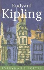 Rudyard Kipling - Rudyard Kipling (author), Jan Hewitt (editor)