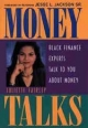 Money Talks - Juliette Fairley