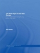 The New Right in the New Europe - Sean Hanley