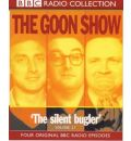The Goon Show - Spike Milligan
