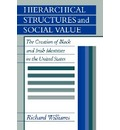 Hierarchical Structures and Social Value - Richard Williams