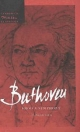 Beethoven: Eroica Symphony - Thomas Sipe