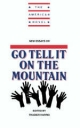 New Essays on Go Tell It on the Mountain - Trudier Harris