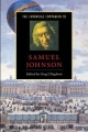 The Cambridge Companion to Samuel Johnson - Greg Clingham