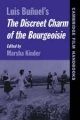 Bunuel's The Discreet Charm of the Bourgeoisie - Marsha Kinder