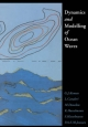 Dynamics and Modelling of Ocean Waves - G. J. Komen; L. Cavaleri; M. Donelan; K. Hasselmann