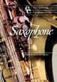 The Cambridge Companion to the Saxophone - Richard Ingham