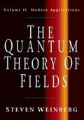 The Quantum Theory of Fields 2