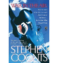 War in the Air - Stephen Coonts