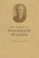 The Papers of Woodrow Wilson, Volume 50 - Woodrow Wilson; Arthur S. Link