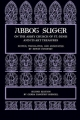 Abbot Suger on the Abbey Church of St. Denis and Its Art Treasures - Abbot of Saint Denis Suger; Erwin Panofsky; Gerda Panofsky-Soergel