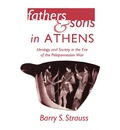 Fathers and Sons in Athens - Barry S. Strauss