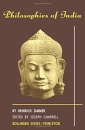 Philosophies of India (Works by Heinrich Zimmer) - H Zimmer