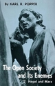 Open Society and Its Enemies, Volume 2 - Karl R. Popper
