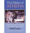 The Children of Athena - Nicole Loraux