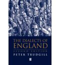 The Dialects of England - Peter Trudgill