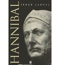 Hannibal - Serge Lancel