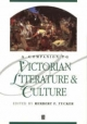 Companion to Victorian Literature and Culture - Herbert F. Tucker