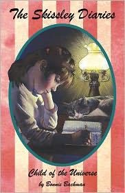 The Skissley Diaries - Bonnie Bachman