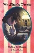 Bachman, Bonnie: The Skissley Diaries