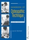 Handbook of Osteopathic Technique Third Edition - Linda Finlay