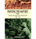 Painting the Map Red - Carman Miller