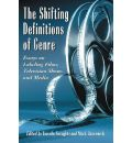 The Shifting Definitions of Genre - Lincoln Geraghty