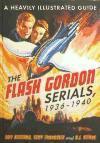 Flash Gordon Serials, 1936-1940