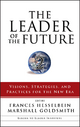 The Leader of the Future 2 - Frances Hesselbein; Marshall Goldsmith