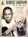 Robert Johnson - Robert Johnson