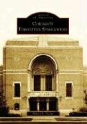 Chicago's Forgotten Synagogues (Images of America Series) Robert A. Packer Author