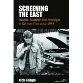 Screening the East - Nick Hodgin