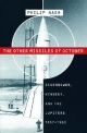 Other Missiles of October - Philip Nash