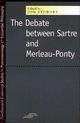 The Debate Between Sartre and Merleau-Ponty - Dr. Jon Stewart