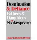 Domination and Defiance - Diane Elizabeth Dreher
