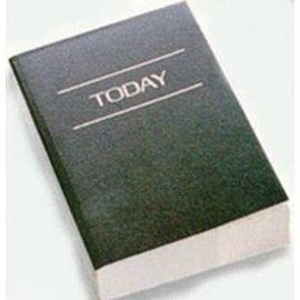 Today Emotions Anonymous Meditation Book - Emotions Anonymous Members