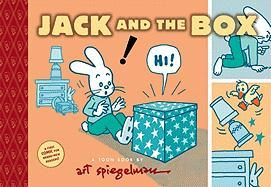 Jack and the Box