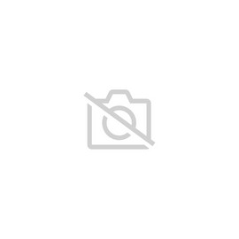Heaven in the Midst of Hell - Sheri D. Snively