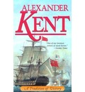 A Tradition of Victory - Alexander Kent
