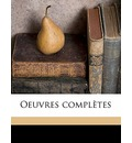 Oeuvres Completes Volume 09 - Victor Hugo