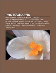 Photographs - Books Llc