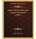 History of the Town and County of Wexford (1904)