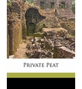 Private Peat - Harold Reginald Peat
