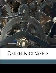 Delphin Classics - Abraham John Valpy