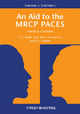 An Aid to the MRCP PACES - Robert E. J. Ryder; M. Afzal Mir; Anne Freeman; Edward Fogden