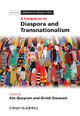 A Companion to Diaspora and Transnationalism - Ato Quayson; Girish Daswani