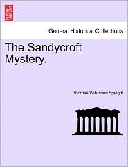 The Sandycroft Mystery.
