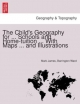 Child's Geography for ... Schools and Home-Tuition ... with Maps ... and Illustrations. - Mark James Barrington Ward