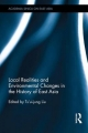 Local Realities and Environmental Changes in the History of East Asia - Ts'ui-jung Liu