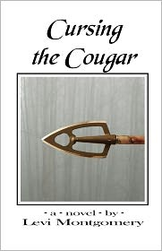 Cursing the Cougar - Levi Montgomery